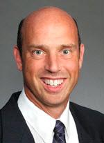 Dr. Dillon headshot