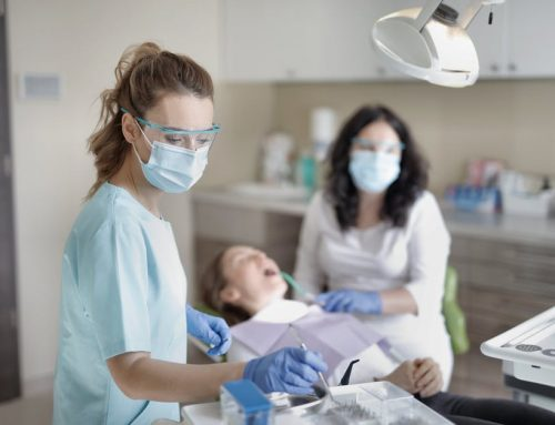 The Importance of Family Dentistry: A Brief Guide